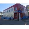 Интернет-магазин сантехники и сантехнического оборудования