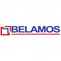 Товары бренда BELAMOS Россия в магазине АкваРитм