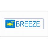 BREEZE Украина
