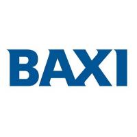 Товары бренда BAXI Италия в магазине АкваРитм