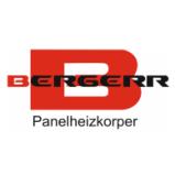 BERGERR Германия