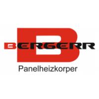 Товары бренда BERGERR Германия в магазине АкваРитм