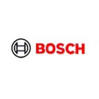 Товары бренда BOSCH Германия в магазине АкваРитм