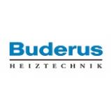 BUDERUS Германия