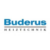 Товары бренда BUDERUS Германия в магазине АкваРитм