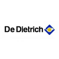 Товары бренда DE DIETRICH Франция в магазине АкваРитм
