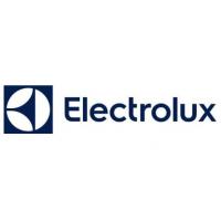 Товары бренда ELECTROLUX Швеция в магазине АкваРитм