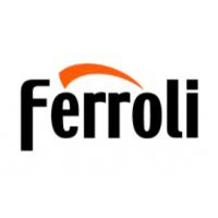 Товары бренда FERROLI Италия в магазине АкваРитм