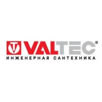 Товары бренда VALTEC Италия в магазине АкваРитм