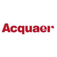 Товары бренда ACQUAER Китай в магазине АкваРитм