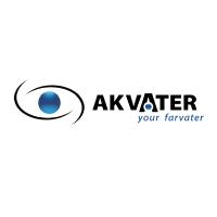 Товары бренда AKVATER Италия в магазине АкваРитм