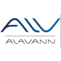 Товары бренда ALAVANN Россия в магазине АкваРитм