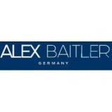 ALEX BAITLER Германия