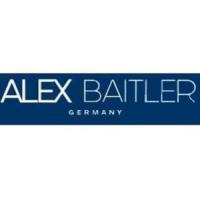 Товары бренда ALEX BAITLER Германия в магазине АкваРитм