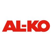 Товары бренда AL-KO Китай в магазине АкваРитм