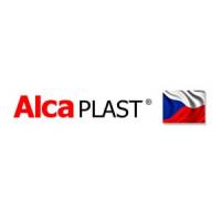 Товары бренда ALСA-PLAST Чехия в магазине АкваРитм
