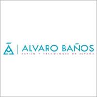 Товары бренда ALVARO BANOS Испания в магазине АкваРитм