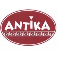 Товары бренда АНТИКА Россия в магазине АкваРитм