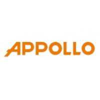 Товары бренда APPOLLO Италия в магазине АкваРитм