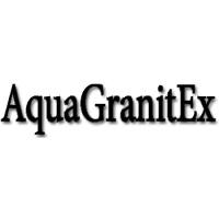 Товары бренда AQUAGRANITEX Россия в магазине АкваРитм