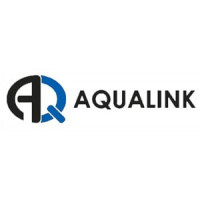 Товары бренда AQUALINK Россия в магазине АкваРитм