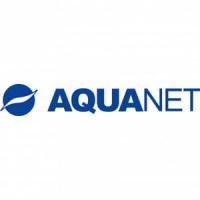 Товары бренда AQUANET Россия в магазине АкваРитм