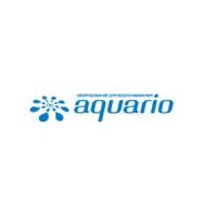 Товары бренда AQUARIO Италия в магазине АкваРитм