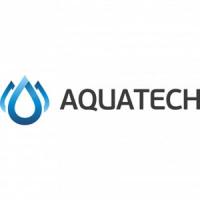 Товары бренда AQUATECH Россия в магазине АкваРитм