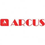 ARCUS Россия