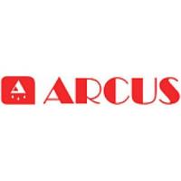 Товары бренда ARCUS Россия в магазине АкваРитм
