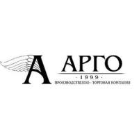 Товары бренда АРГО Россия в магазине АкваРитм