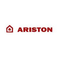 Товары бренда ARISTON Италия в магазине АкваРитм