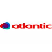 Товары бренда ATLANTIC Франция в магазине АкваРитм