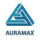 AURAMAX Китай