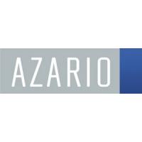 Товары бренда AZARIO Китай в магазине АкваРитм