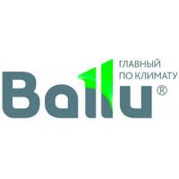 Товары бренда BALLU Китай в магазине АкваРитм