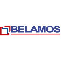 Товары бренда BELAMOS Китай в магазине АкваРитм