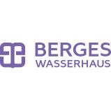 BERGES Wasserhaus Германия