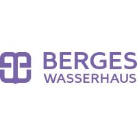 Товары бренда BERGES Wasserhaus Германия в магазине АкваРитм