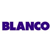 Товары бренда BLANCO Германия в магазине АкваРитм