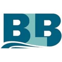 Товары бренда BLB Португалия в магазине АкваРитм