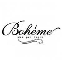Товары бренда BOHEME Италия в магазине АкваРитм