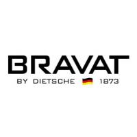 Товары бренда BRAVAT Германия в магазине АкваРитм