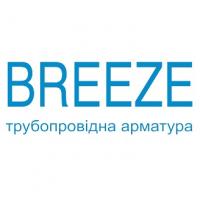 Товары бренда BREEZE Китай в магазине АкваРитм