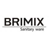 BRIMIX Китай