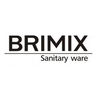 Товары бренда BRIMIX Китай в магазине АкваРитм