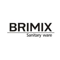 Товары бренда BRIMIX Германия в магазине АкваРитм