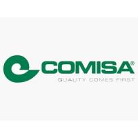 Товары бренда COMISA Италия в магазине АкваРитм
