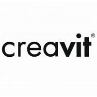 Товары бренда CREAVIT Турция в магазине АкваРитм