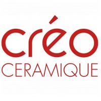 Товары бренда CREO CERAMIQUE Китай в магазине АкваРитм
